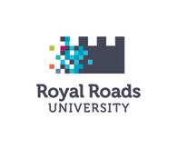 royalroads